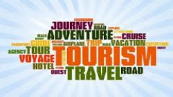 MENA Journal of Travel & Tourism